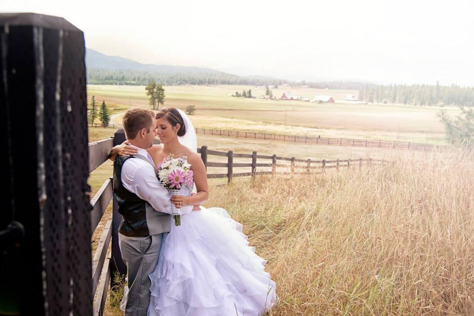 RockingKRanch-WeddingVenueFieldCountryMarriageCeremonyPhotography