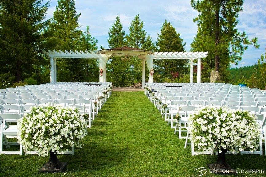 RockingKRanch-WeddingVenueOutdoorCeremony